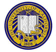 University_of_California_seal